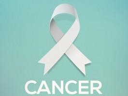Καρκίνος