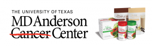 b2ap3_large_MD_Anderson