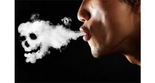 Καρκίνος Κάπνισμα WinCancer