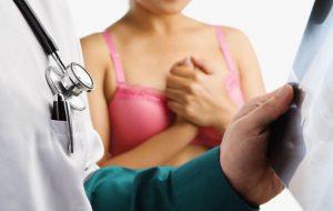 εγκυμοσύνη μου διαγνώστηκα με καρκίνο