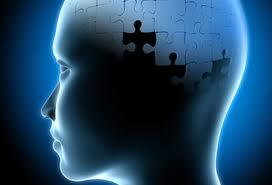 Χήμειο-Εγκέφαλο