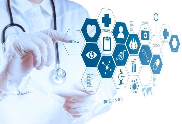 Εθνικό Δίκτυο Ιατρικής Ακριβείας στην Ογκολογία