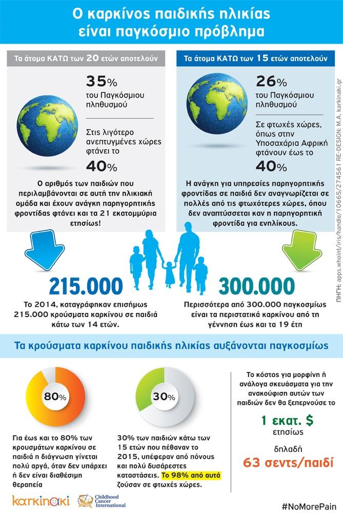 infographic_02-2